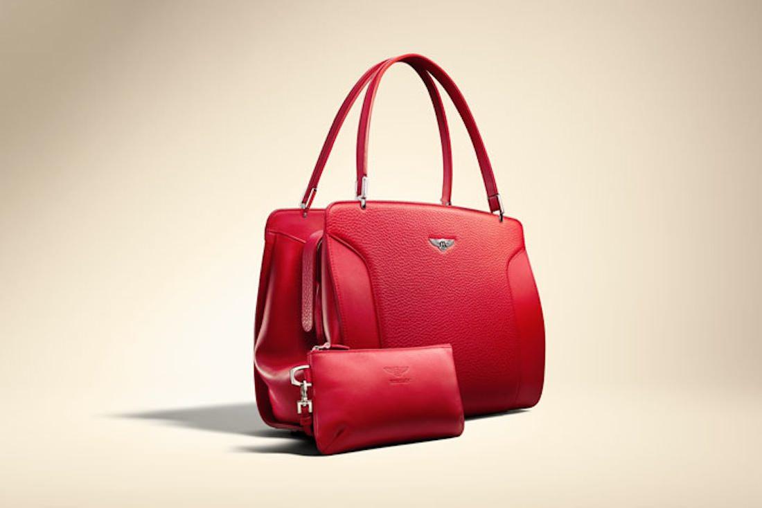 Коллекции сумок Сумки известных брендов