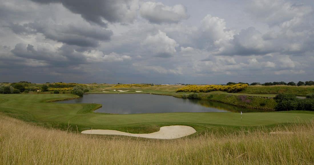 audermars-piguet-golf-trophy (3)