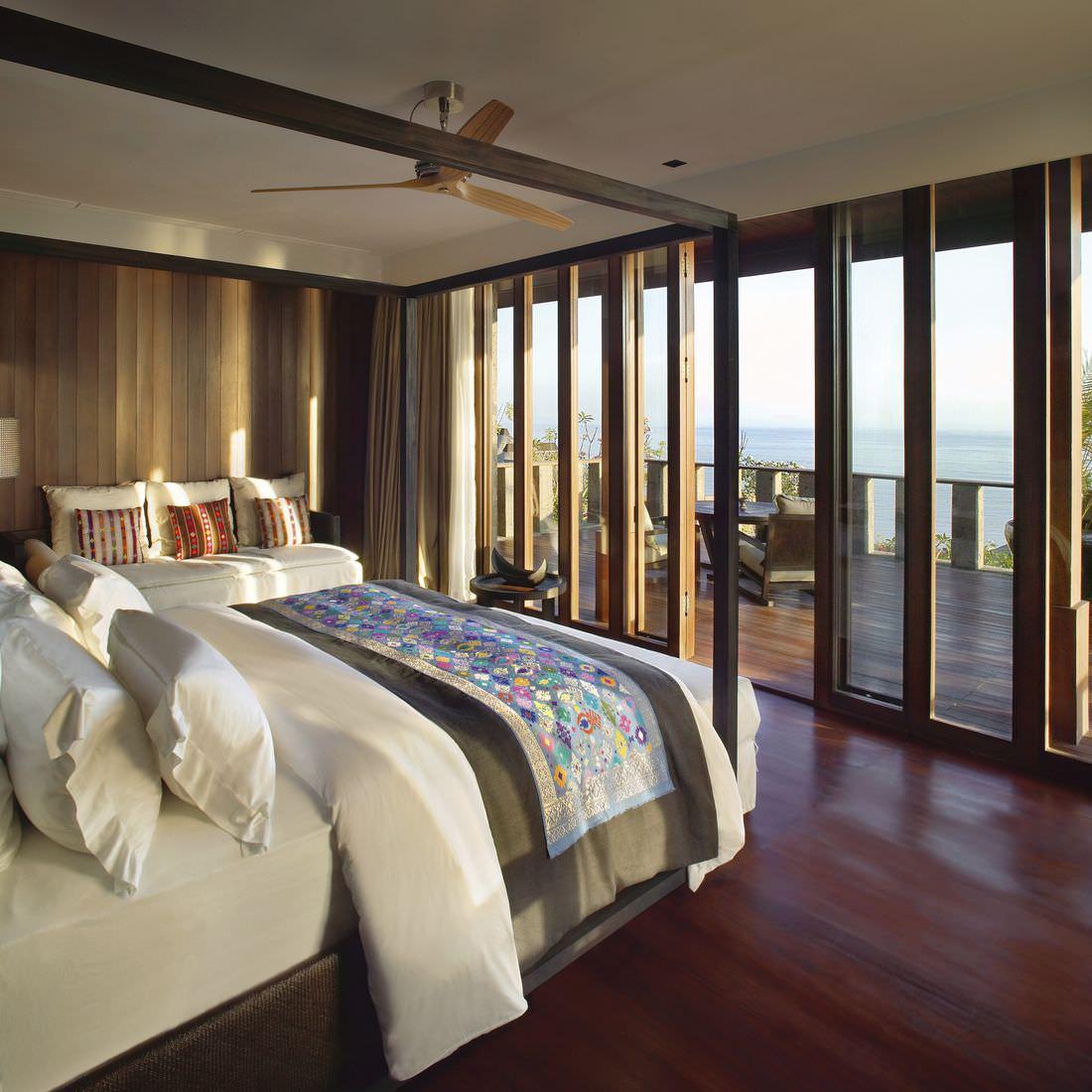 Bulgari Hotels Amp Resorts Lovely Bali In A Comfort Bubble