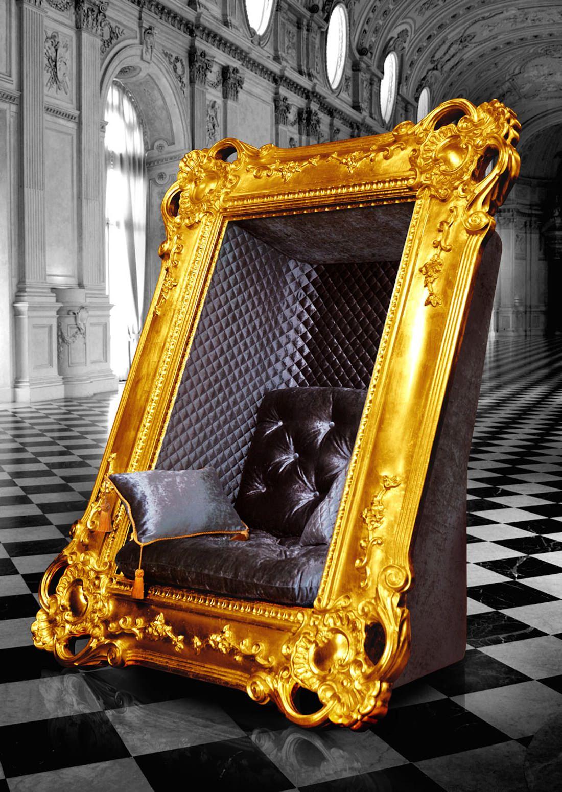 Frame chair fon g+b nev 2048