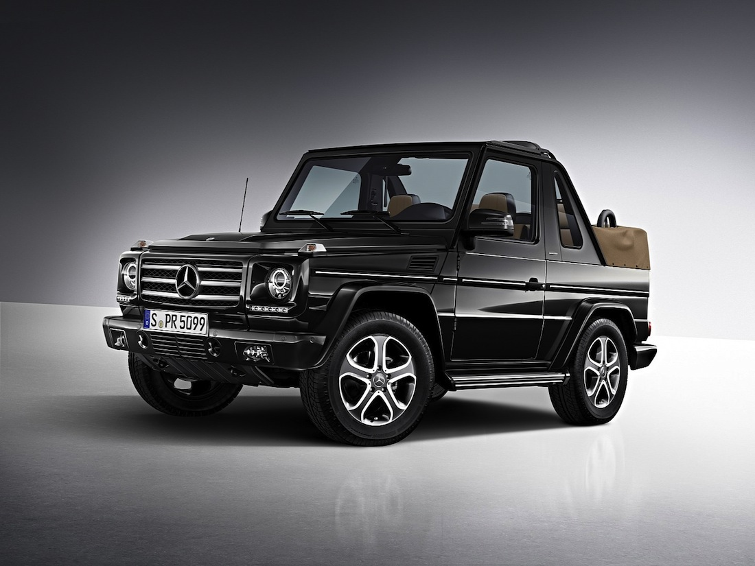 https://www.themilliardaire.co/wp-content/uploads/2013/10/mercedes-g-class-cabriolet-couverture.jpg