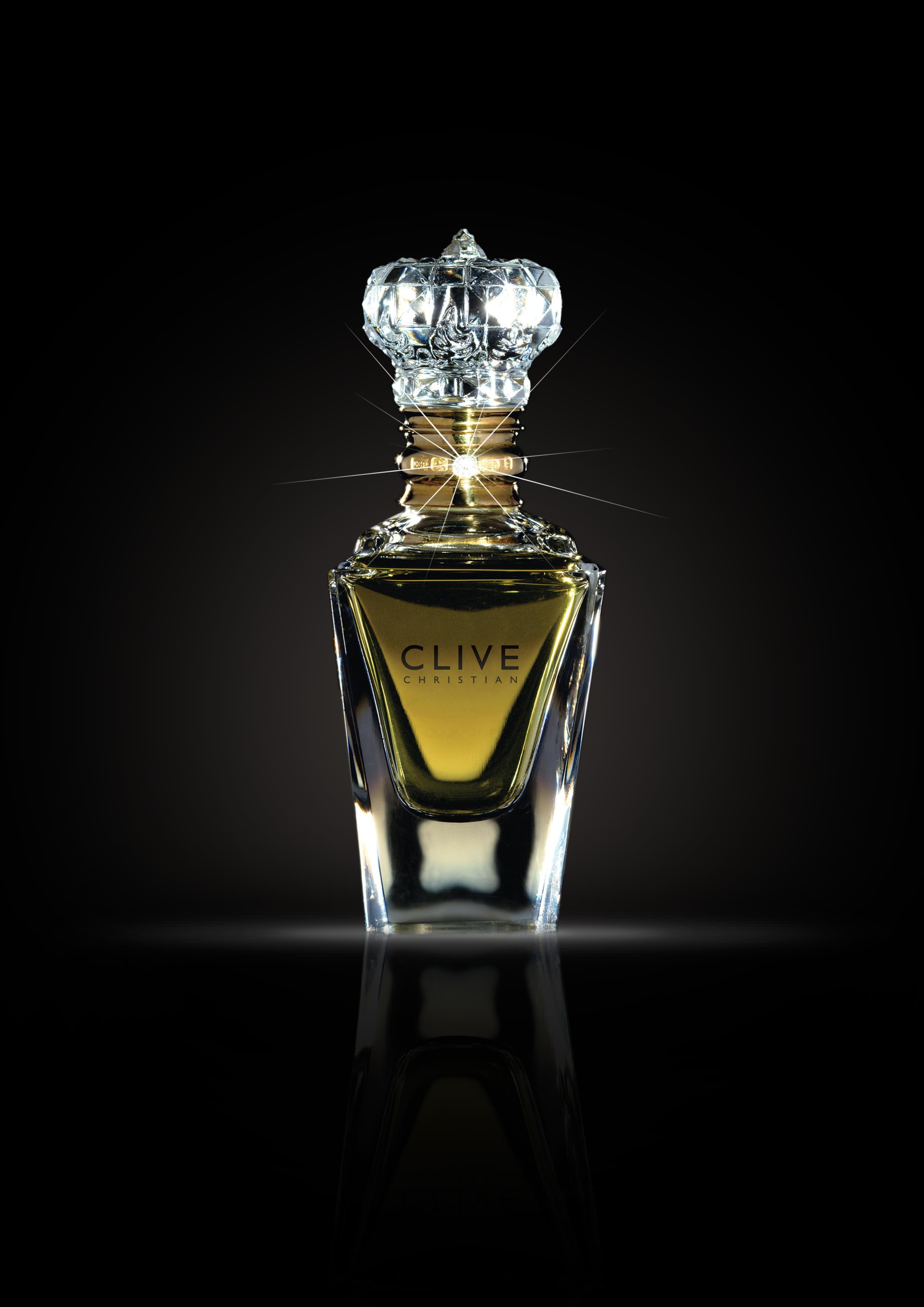 Clive-majesty-edition.jpg