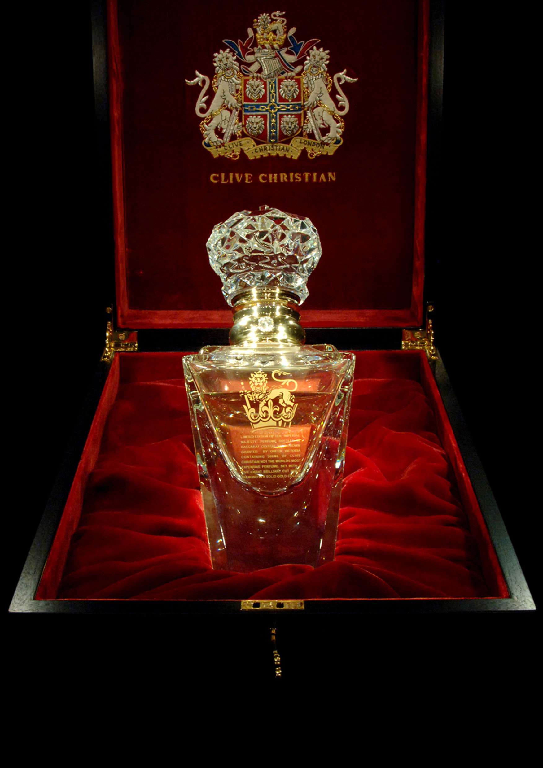 clive-christian-no-1-perfume-imperial-majesty