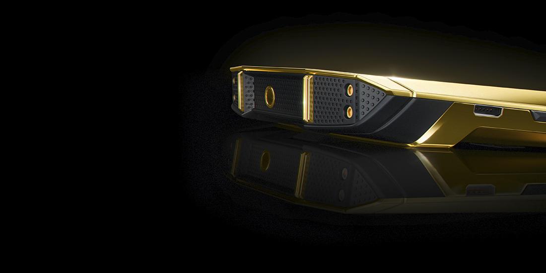 Lamborghini-smartphone-antares-6