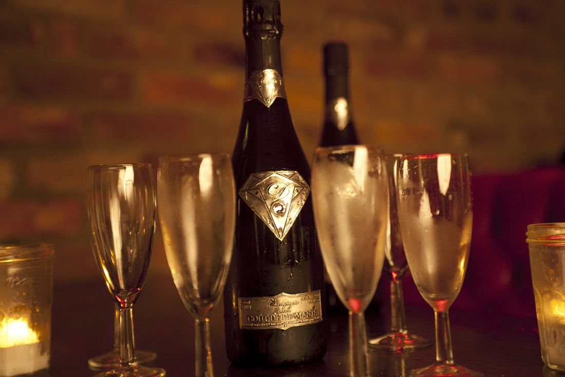 champagne-gout-de-diamant-4
