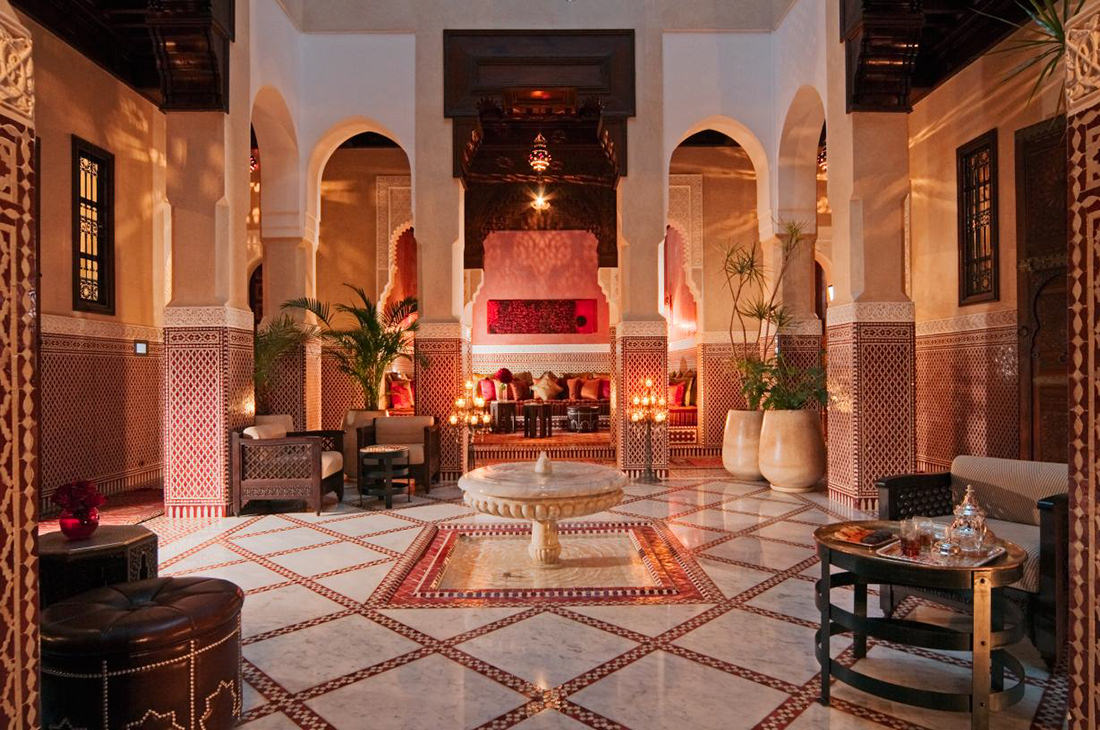 royal-mansour-marrakech-13
