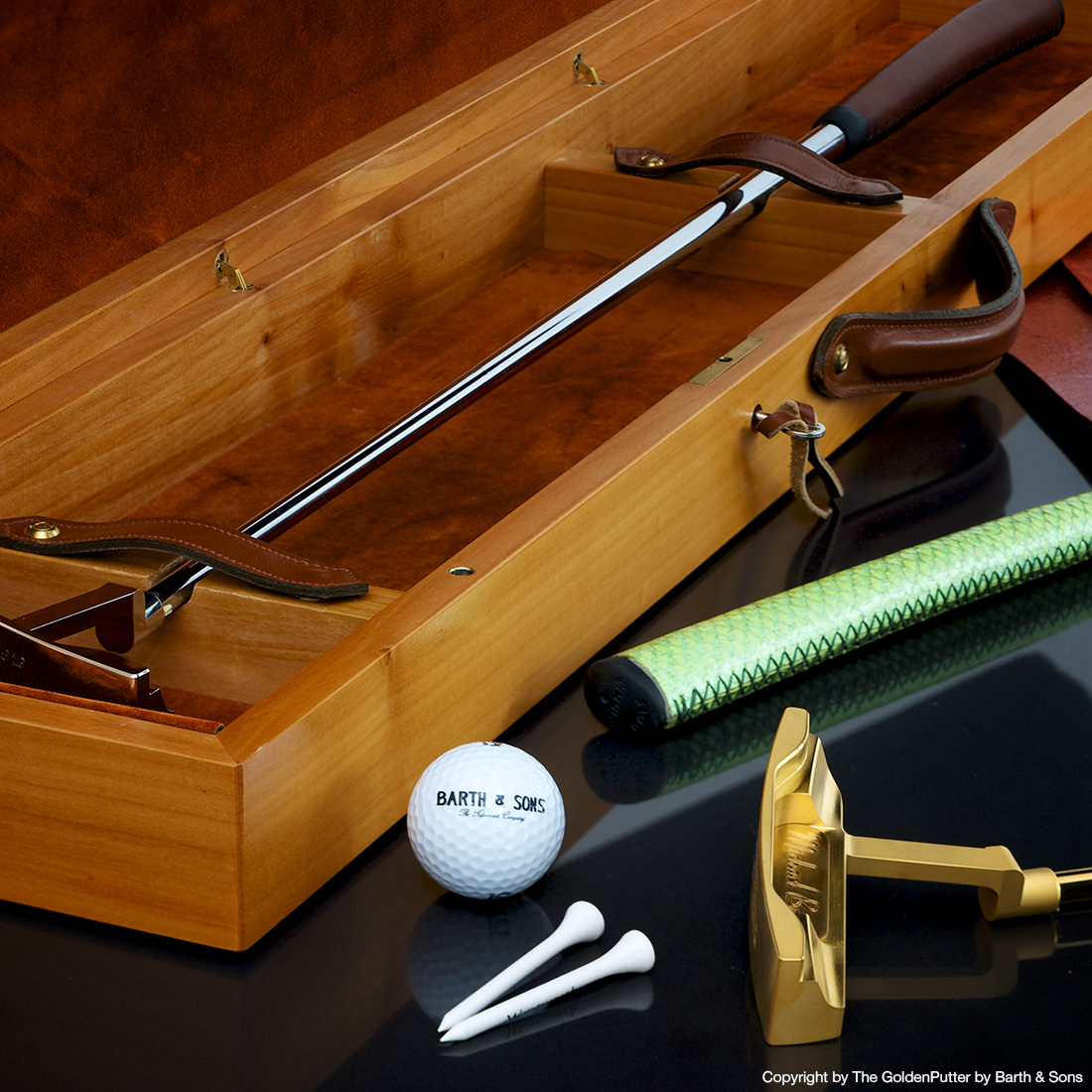 the-golden-putter-barth-sons-3