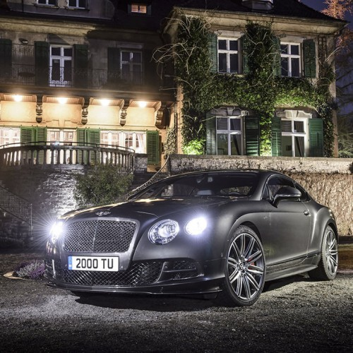 "Brand New 2016 Bentley Continental Gtc Grand Sport Pric: Veyron 16.4 Grand Sport Vitesse Model ""Meo Costantini"""