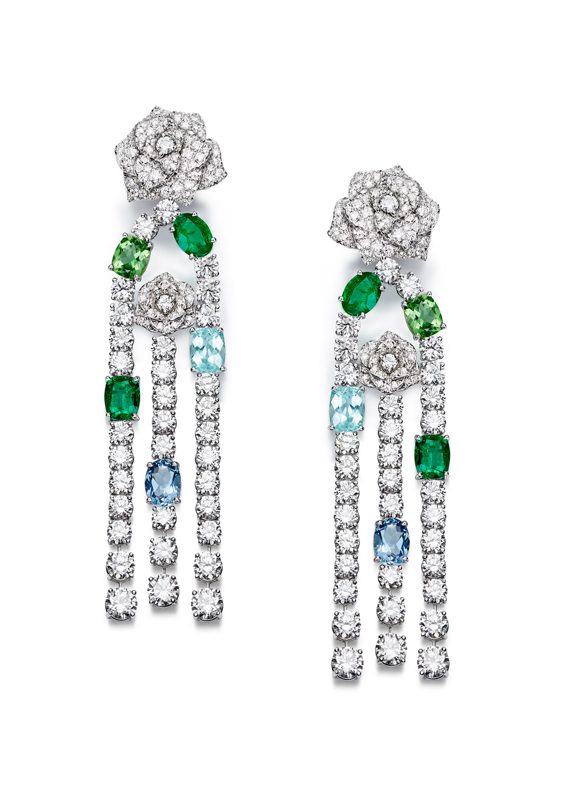 1000 Images About Piaget On Pinterest White Gold