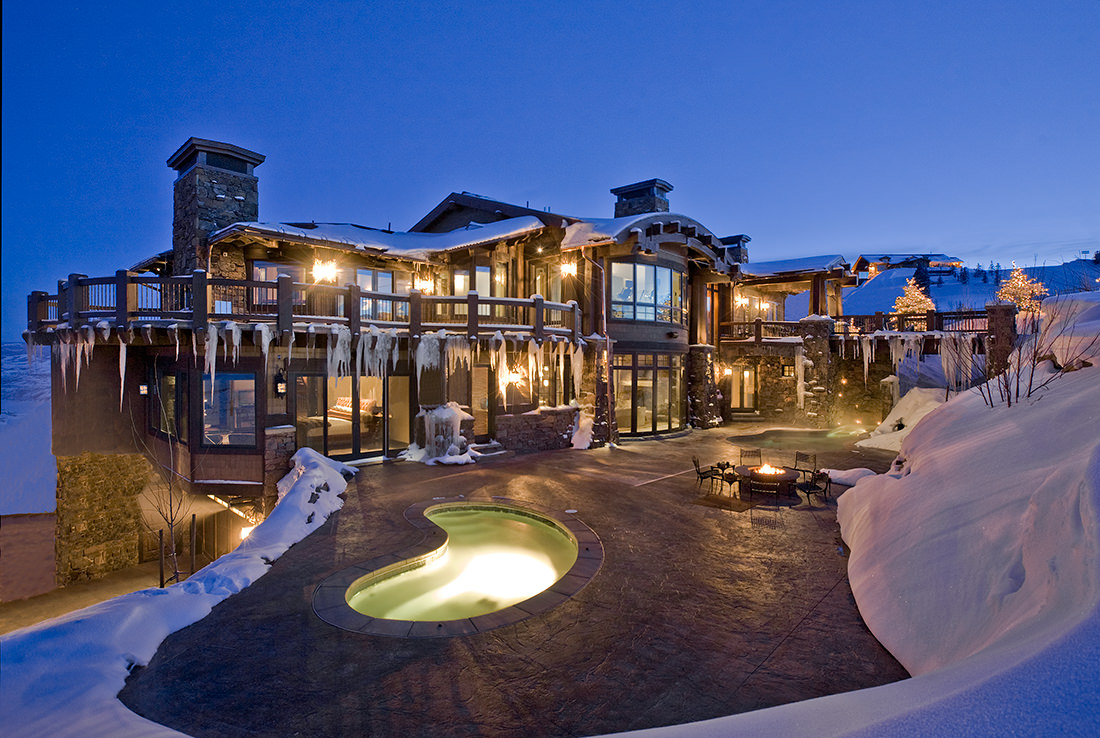 resort-west-ski-dream-3