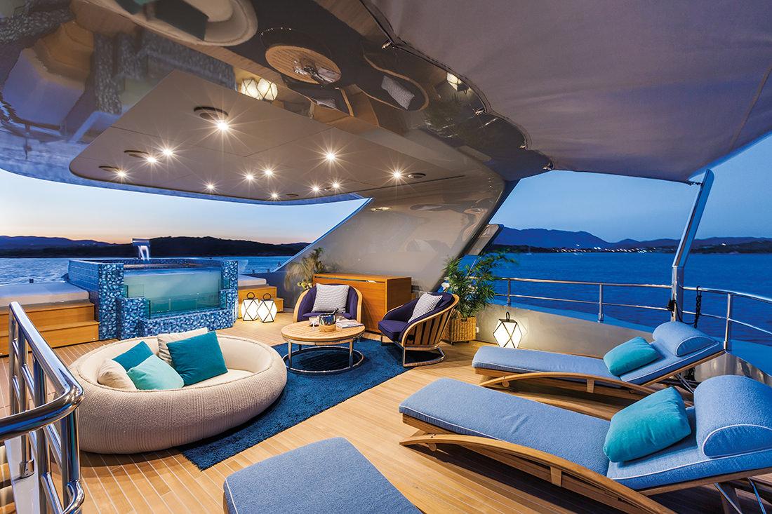 motor-yacht-nameless-2