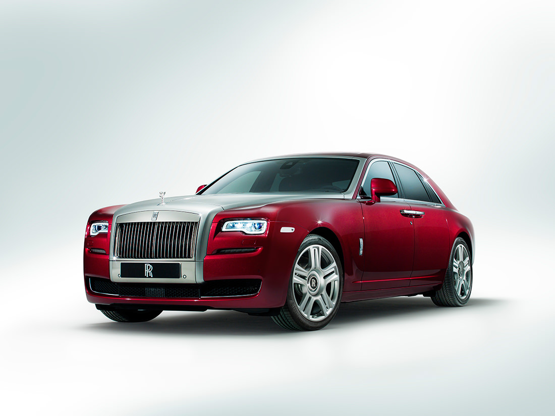 rolls-royce-ghost-2-2