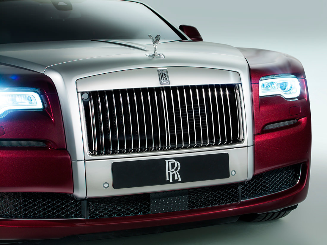 rolls-royce-ghost-2-4