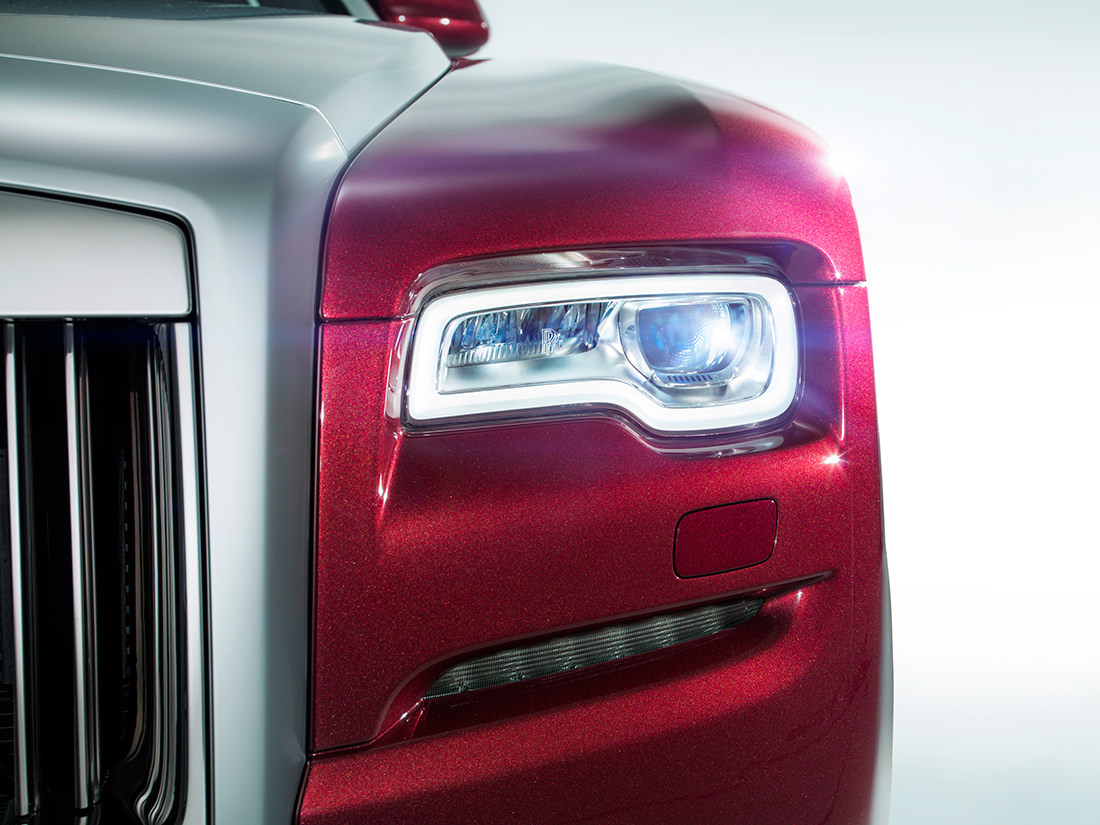 rolls-royce-ghost-2-5