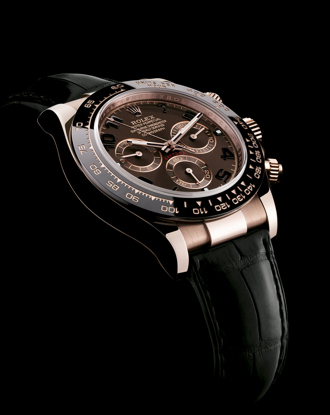 Rolex S Oyster Perpetual Cosmograph Daytona