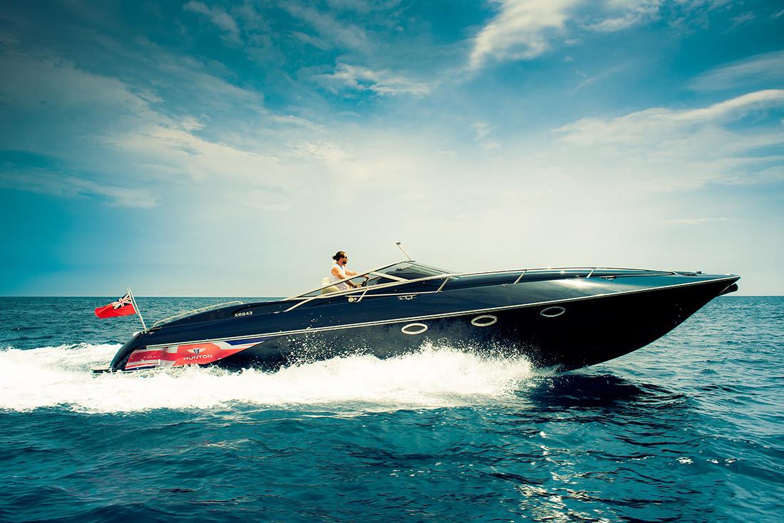 yacht-XRS43-8