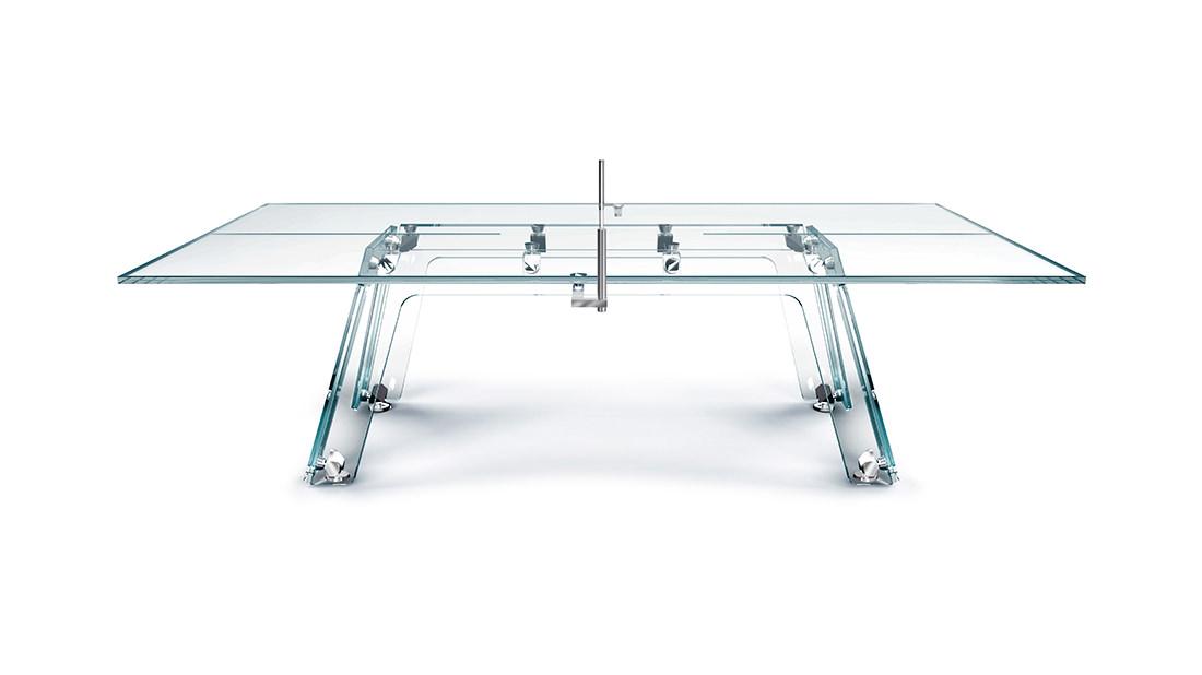 adriano-design-lungolinea-3