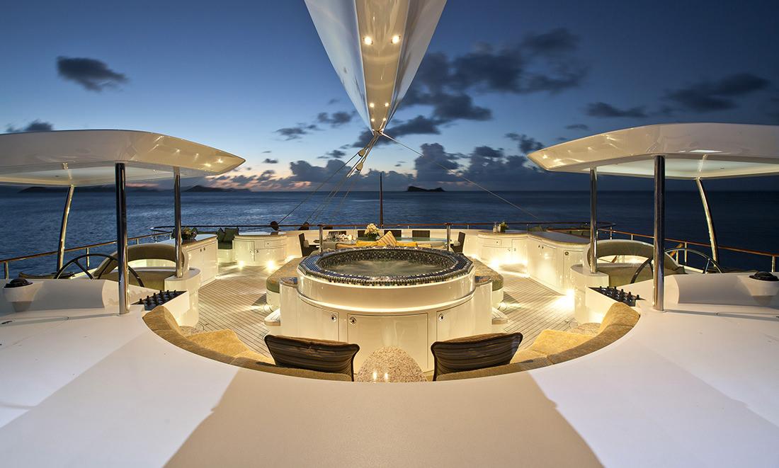 hemisphere-yacht-10