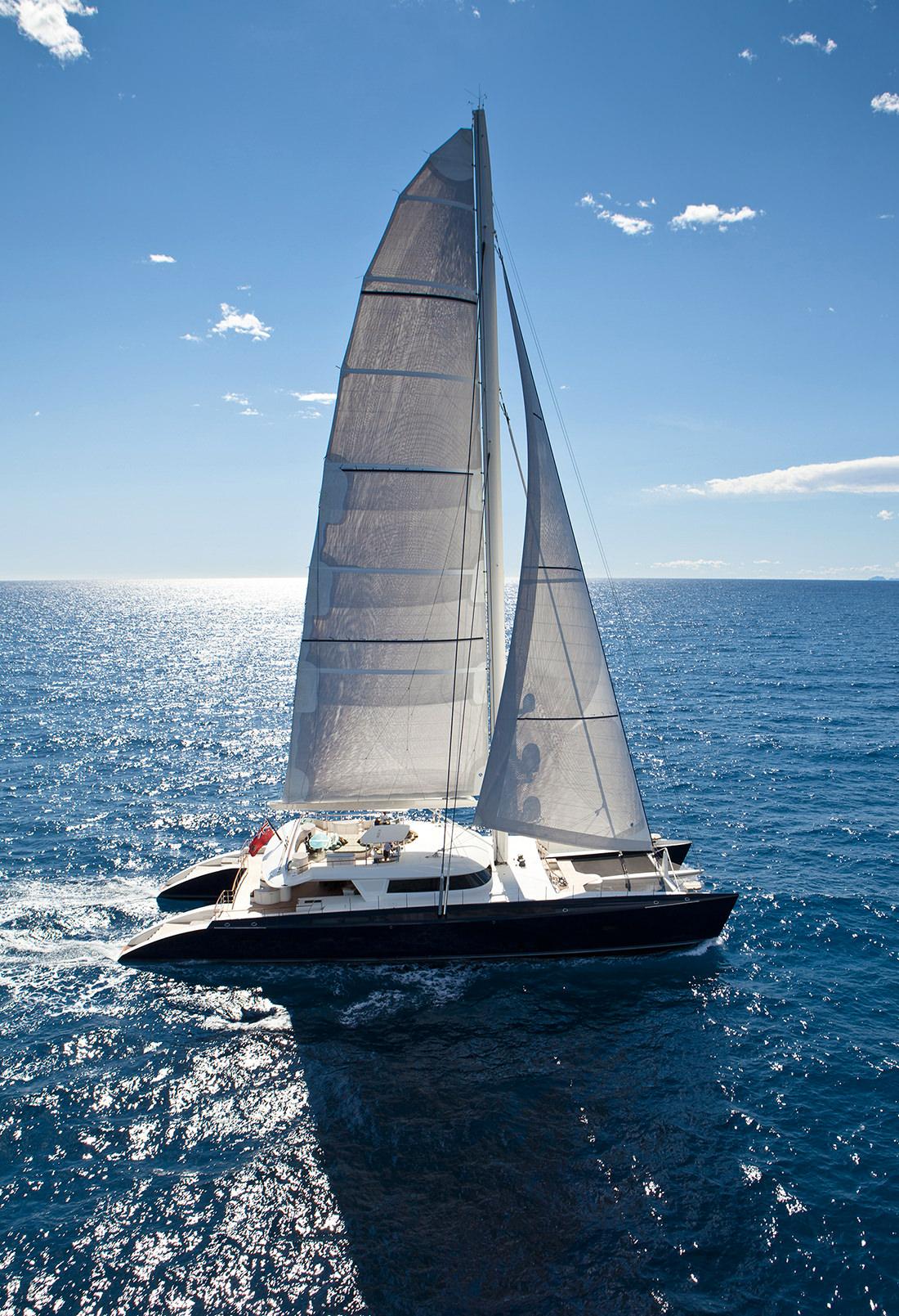 hemisphere-yacht-19
