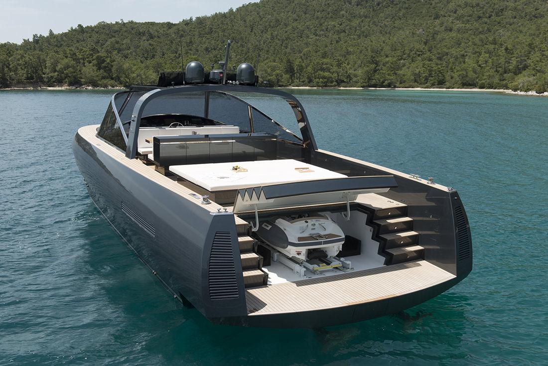 alen-yacht-68-15