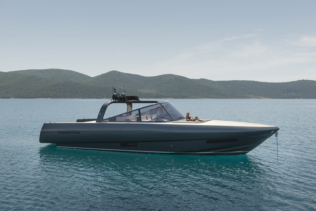 alen-yacht-68-17