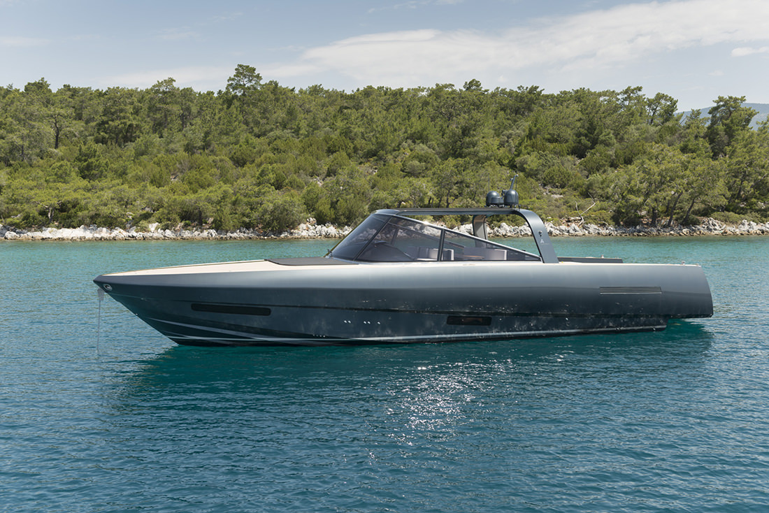 alen-yacht-68-18
