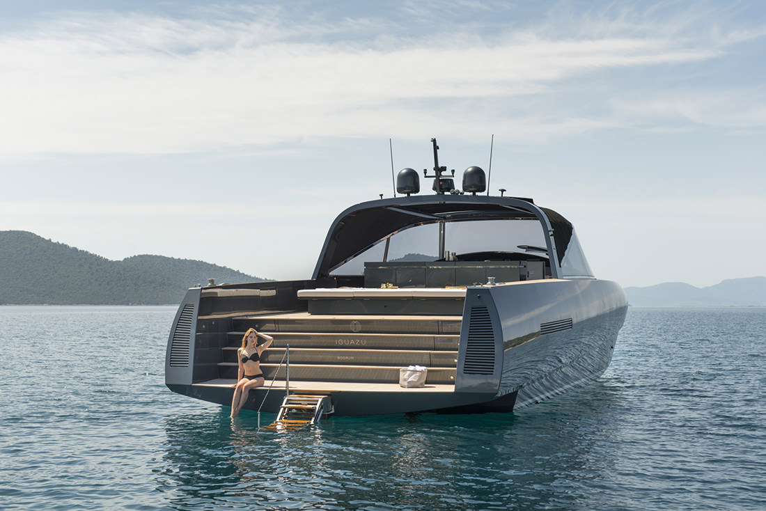 alen-yacht-68-19