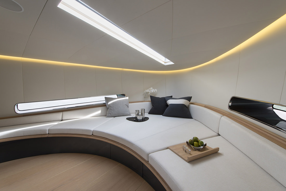 alen-yacht-68-5