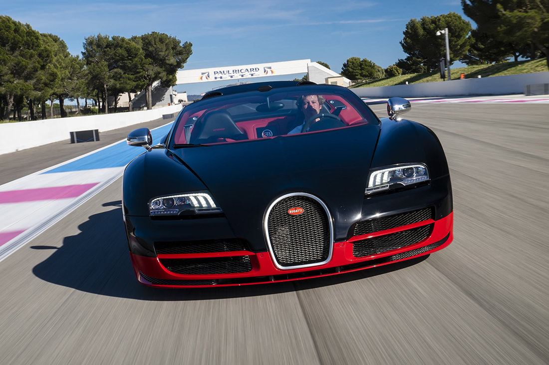 share the post bugatti veyron grand sport vitesse road test the. Cars Review. Best American Auto & Cars Review