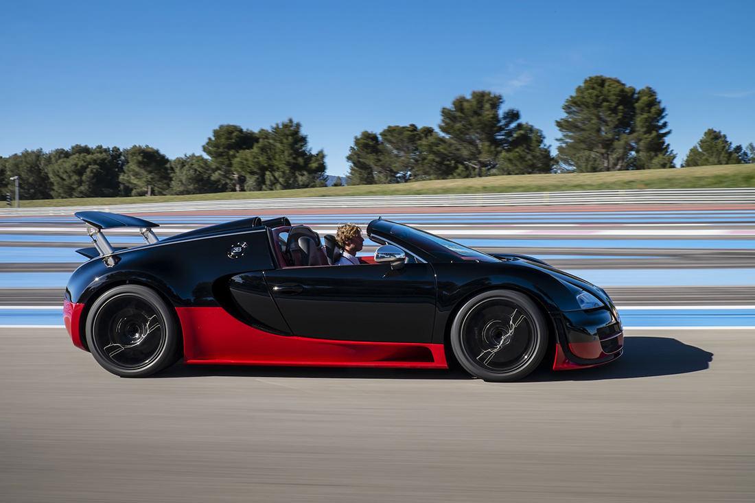 fastest cars 0 60 - 1100×733