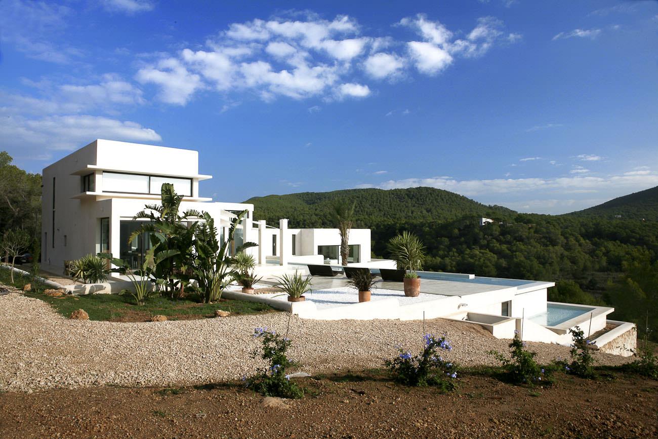 Exceptional Atlant Del Vent Casa Jondal 1 ...