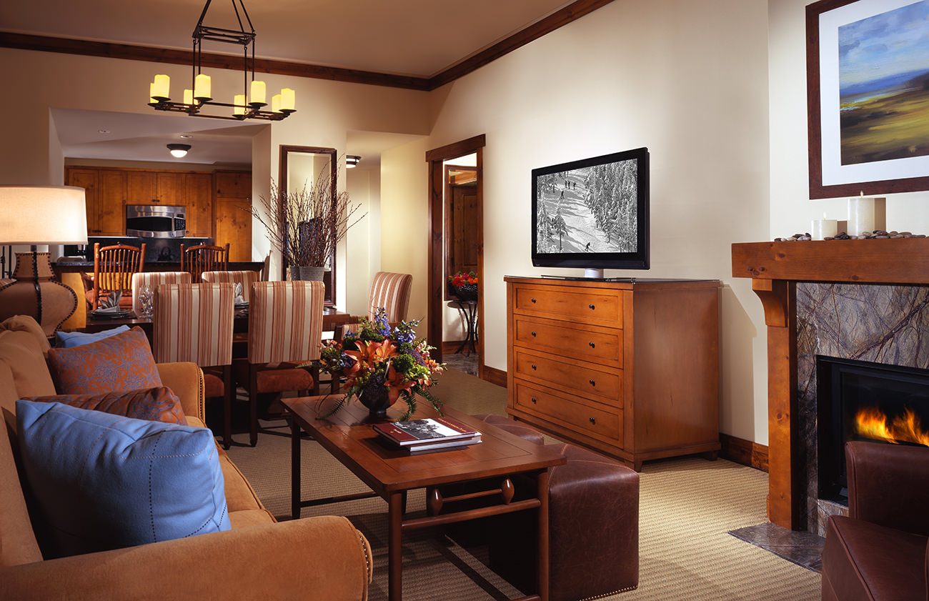 Stowe Mountain Lodge >> Stowe Mountain Lodge: unforgettable moments