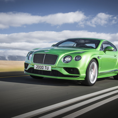 Bentley Continental Gt Speed Convertible 2015: Chevrolet Unveils Its All-new Corvette Z06 Convertible