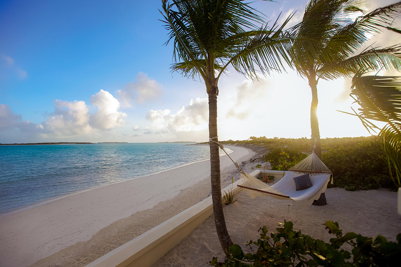 More Information On Musha Cay