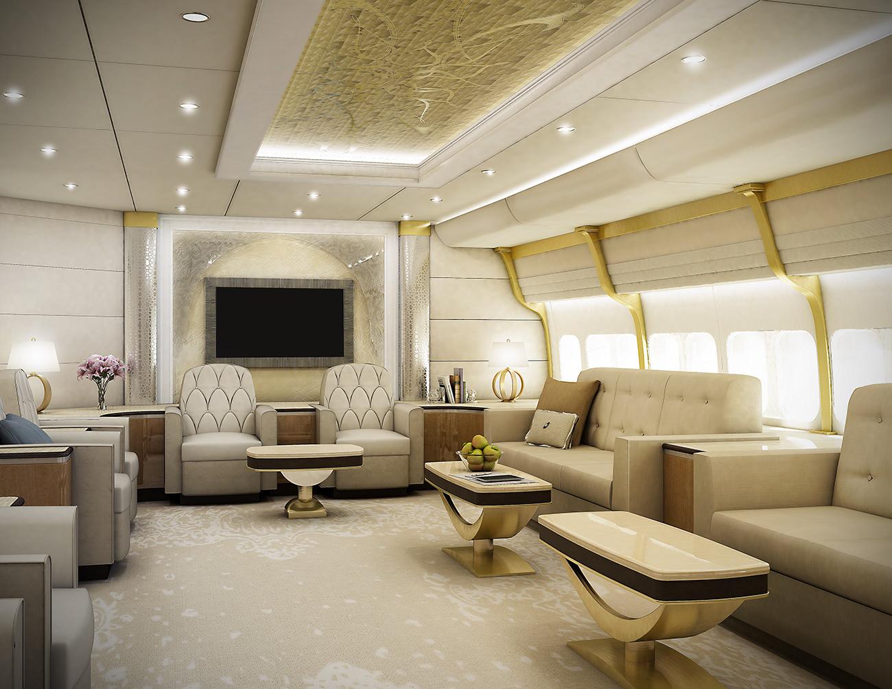 Greenpoint-747-8-10