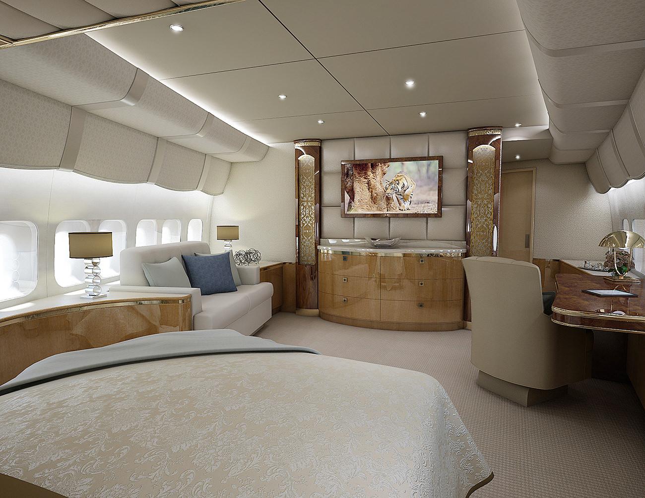 Greenpoint-747-8-13