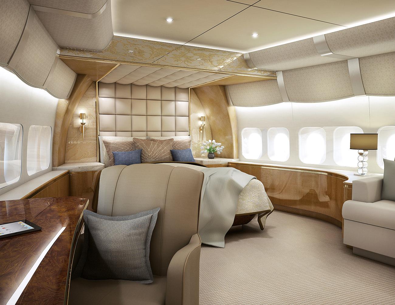 Greenpoint-747-8-2