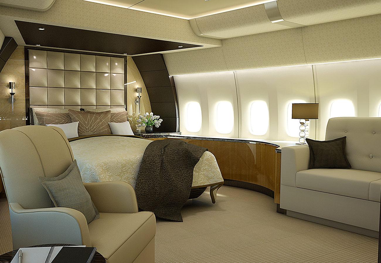 Greenpoint-747-8-3