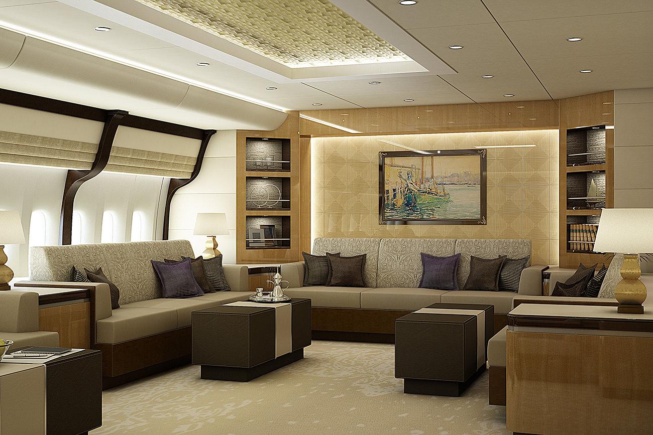 Greenpoint-747-8-9