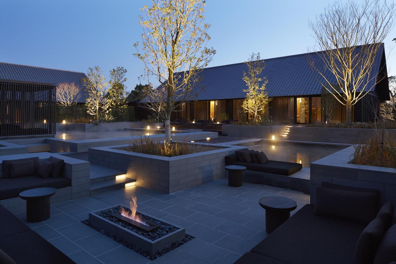 Sun Resort - Hot Resorts Of The World