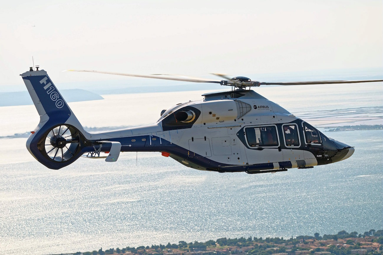 Airbus-Helicopters-H160-2