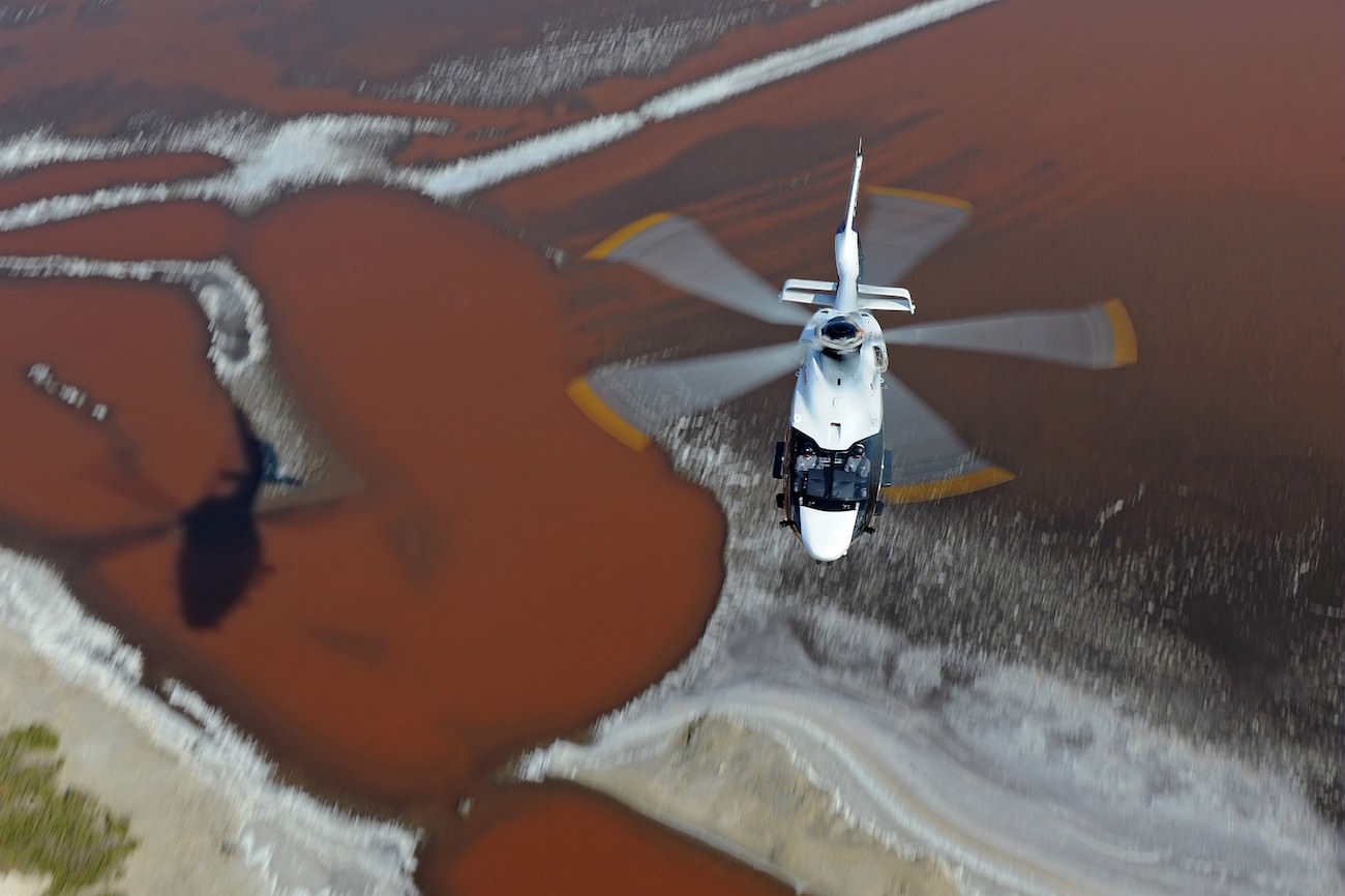 Airbus-Helicopters-H160-5