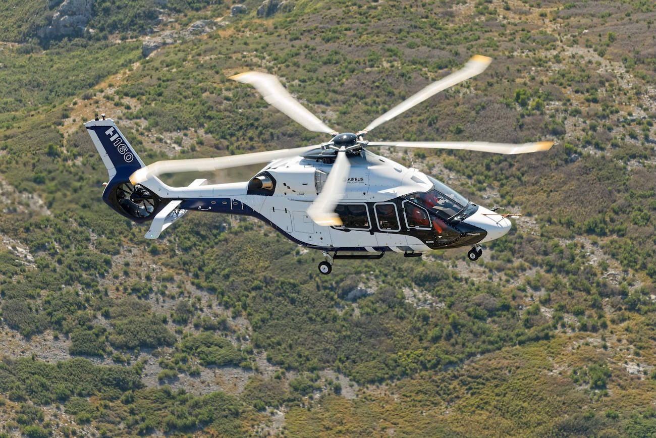 Airbus-Helicopters-H160-6