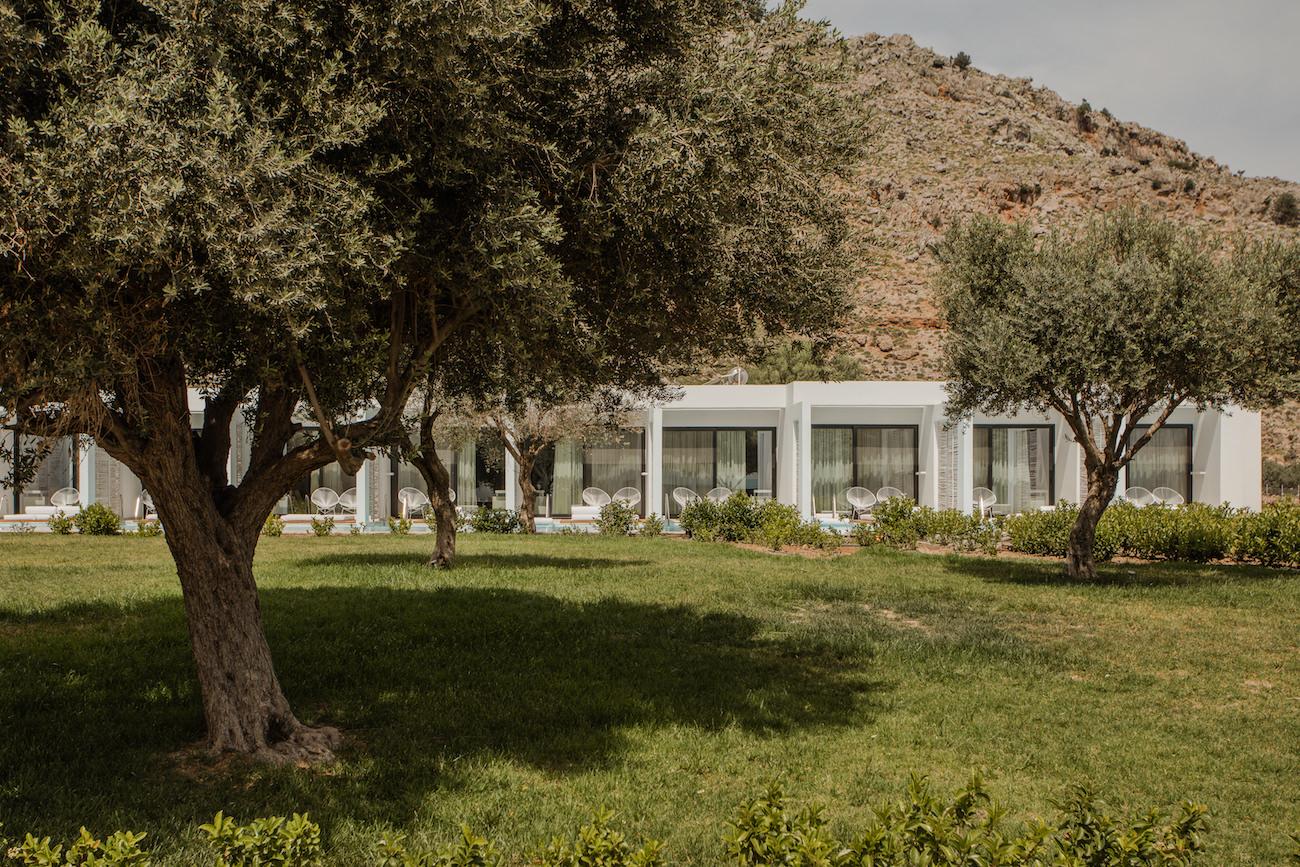 Casa-Cook-Rhodes-4