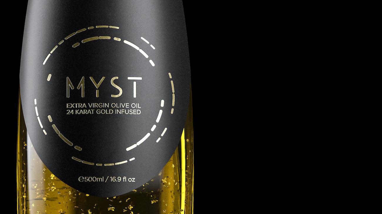 Myst-Gold-2