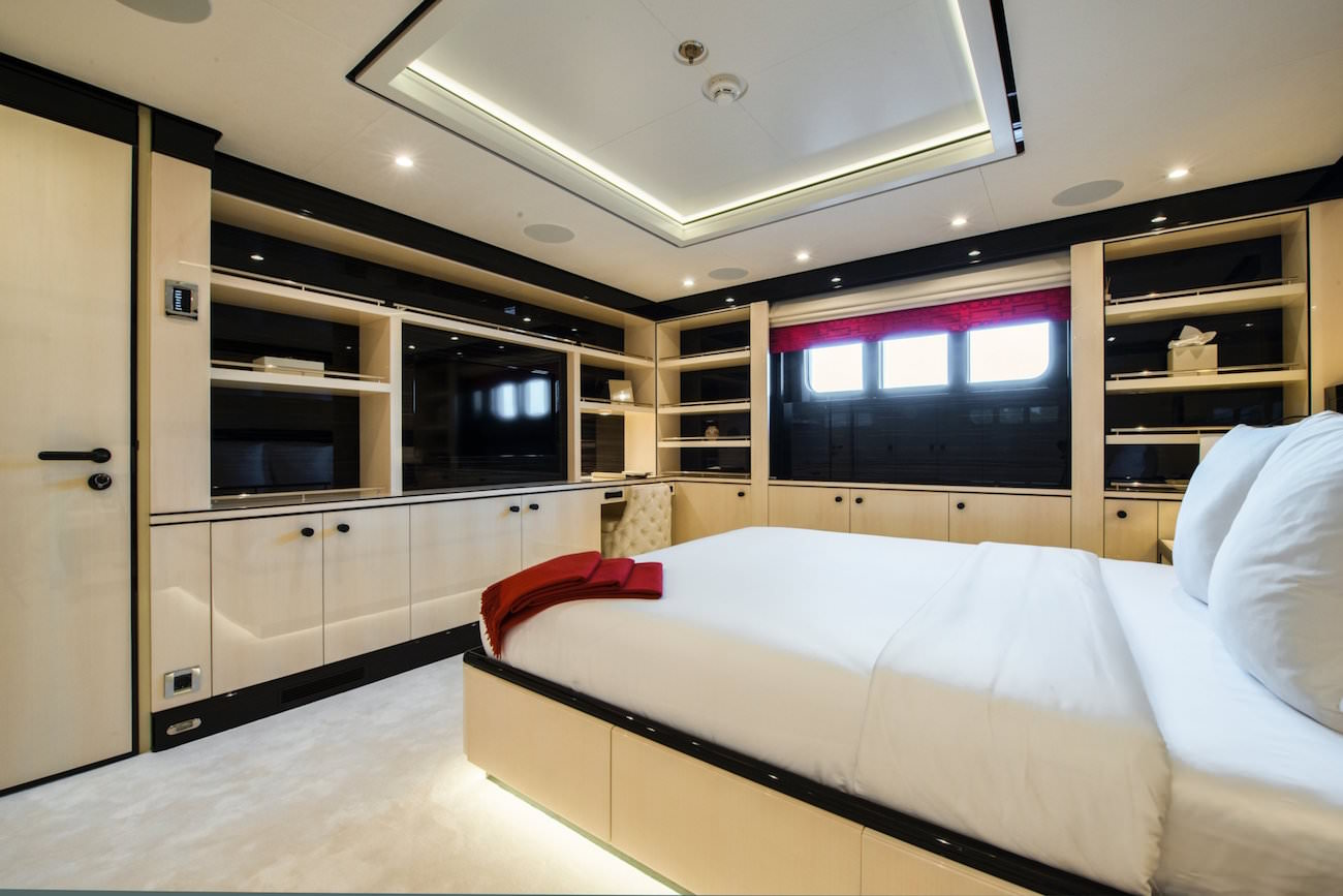 amels elixir yacht  book your next cruise aboard this new