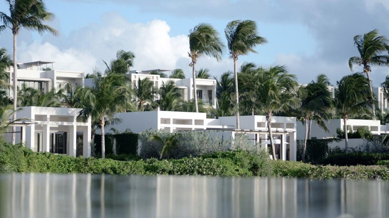 four-seasons-anguilla-1