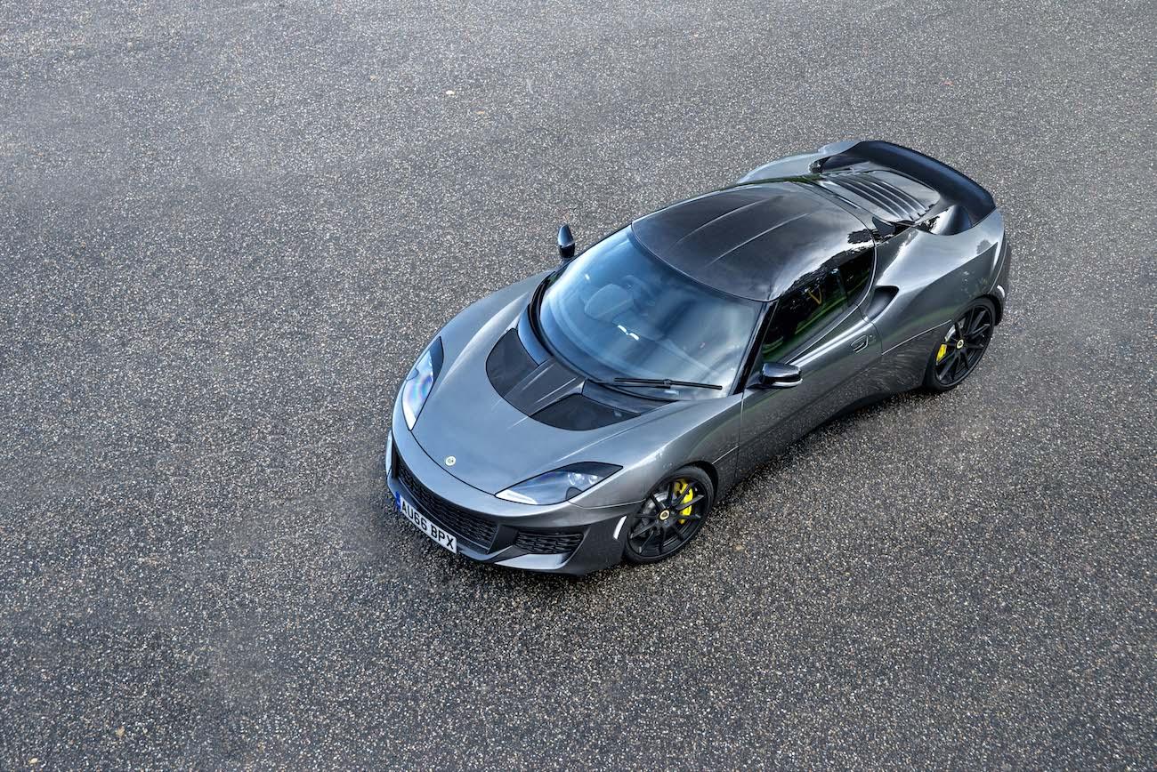 lotus-evora-sport-410-7