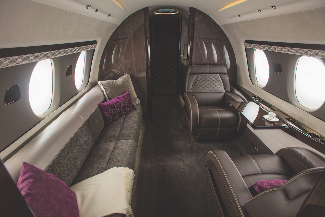 cessna offers   flying experience   citation hemisphere