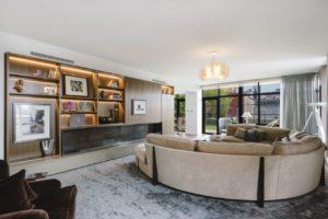 150 Charles Street: allow yourself to live like a rock star buying Jon Bon Jovi's duplex!